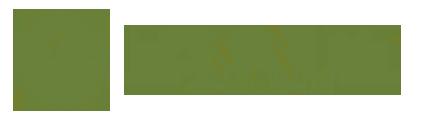 Elkinite logo
