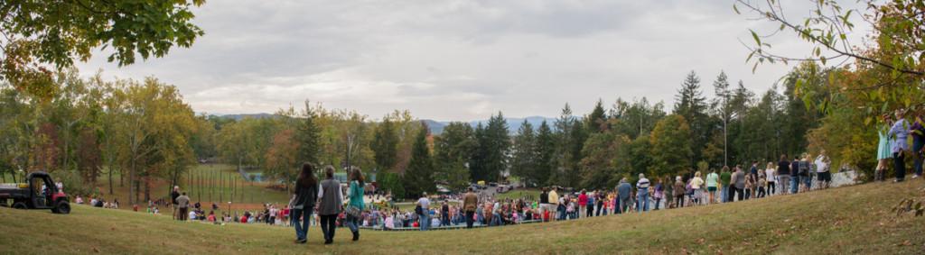 Forest Festival 2014-008-Edit