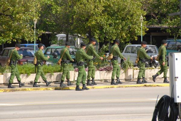Diana Cuba photos 133