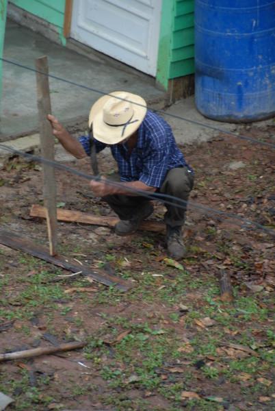 Diana Cuba photos 312
