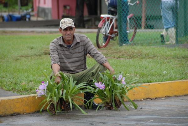 Diana Cuba photos 524