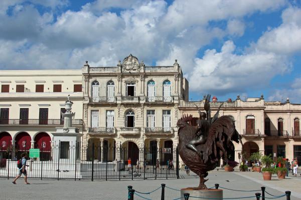 Julia Cuba photos 137