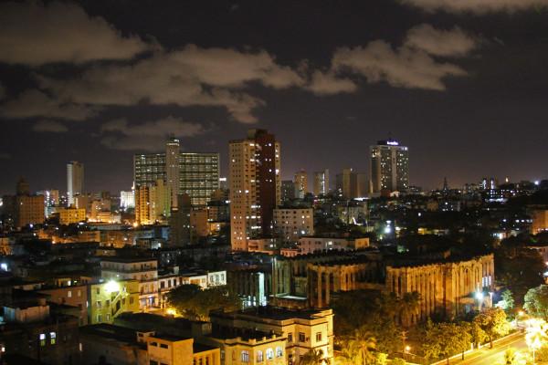 Julia Cuba photos 315