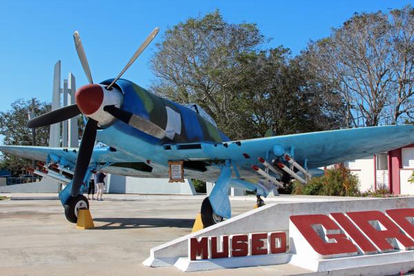Julia Cuba photos 467