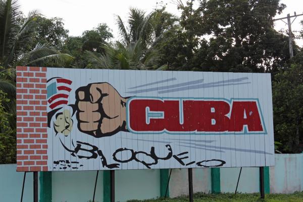 Julia Cuba photos 470