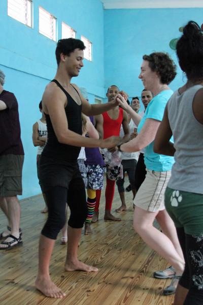 Julia Cuba photos 530