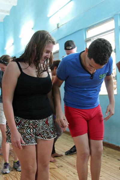 Julia Cuba photos 531
