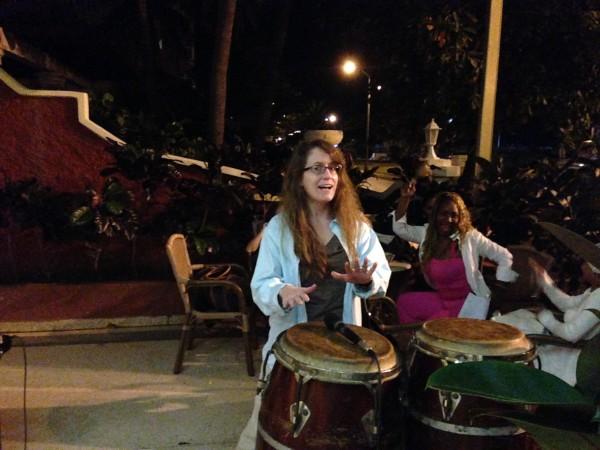 McClain Cuba photos 036