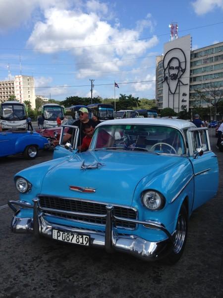 McClain Cuba photos 084