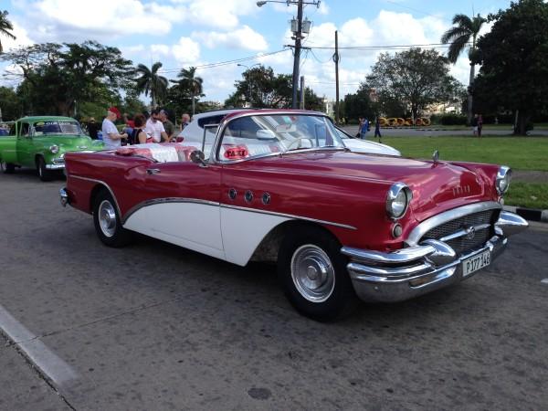 McClain Cuba photos 095