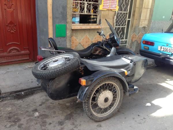 McClain Cuba photos 107