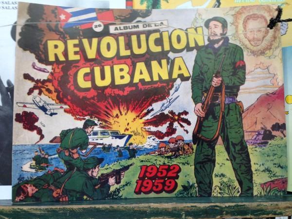 McClain Cuba photos 131