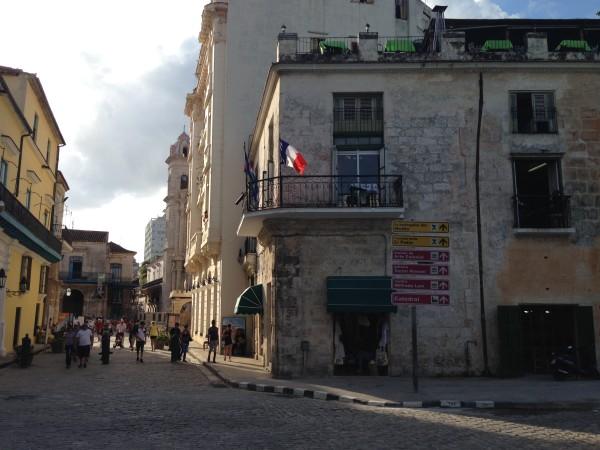 McClain Cuba photos 147