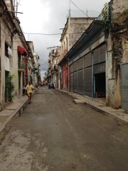 McClain Cuba photos 354