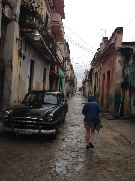 McClain Cuba photos 374