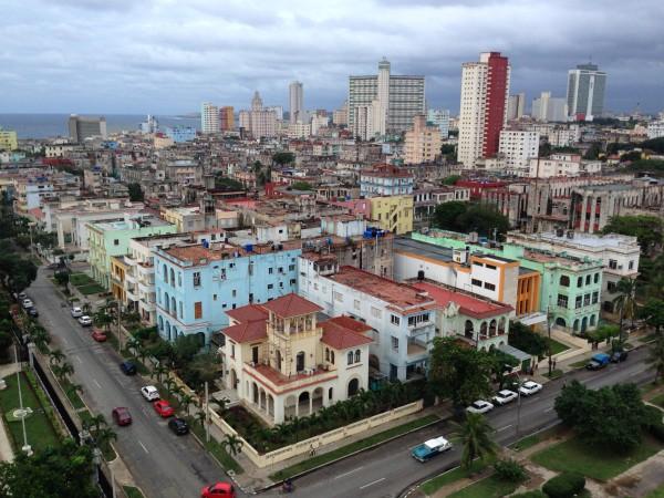 McClain Cuba photos 388