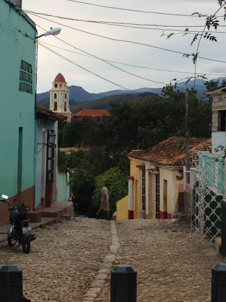 McClain Cuba photos 549