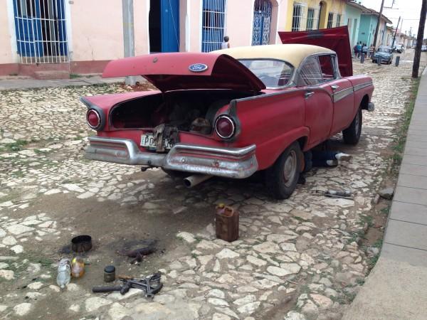 McClain Cuba photos 563