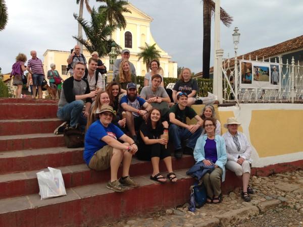 McClain Cuba photos 569