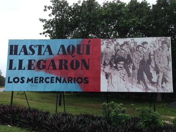McClain Cuba photos 626