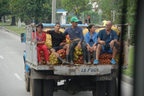 thumb_Diana Cuba photos 070_1024