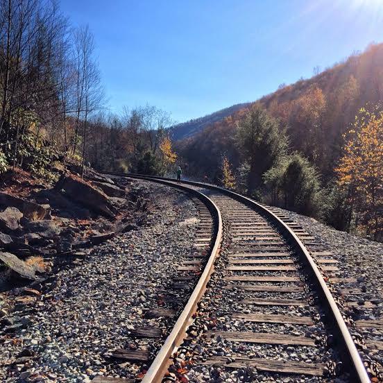 high-falls-tracks